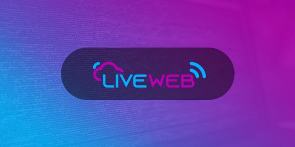 LIVEWEB