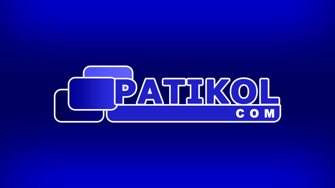 PATIKOL.COM
